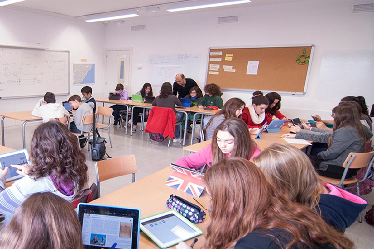 Jornada de Trabajo con el Sistema Educativo oficial de la Región VII