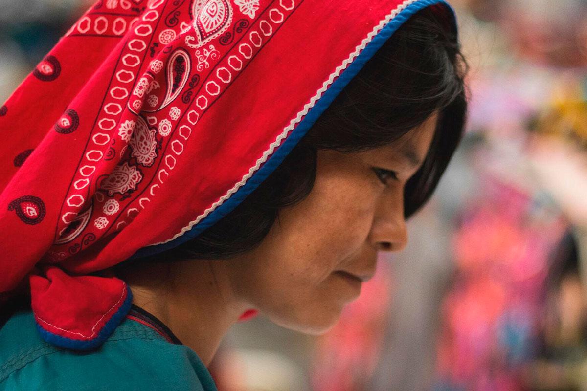Cierran las inscripciones para Introducción a los estudios indoamericanos
