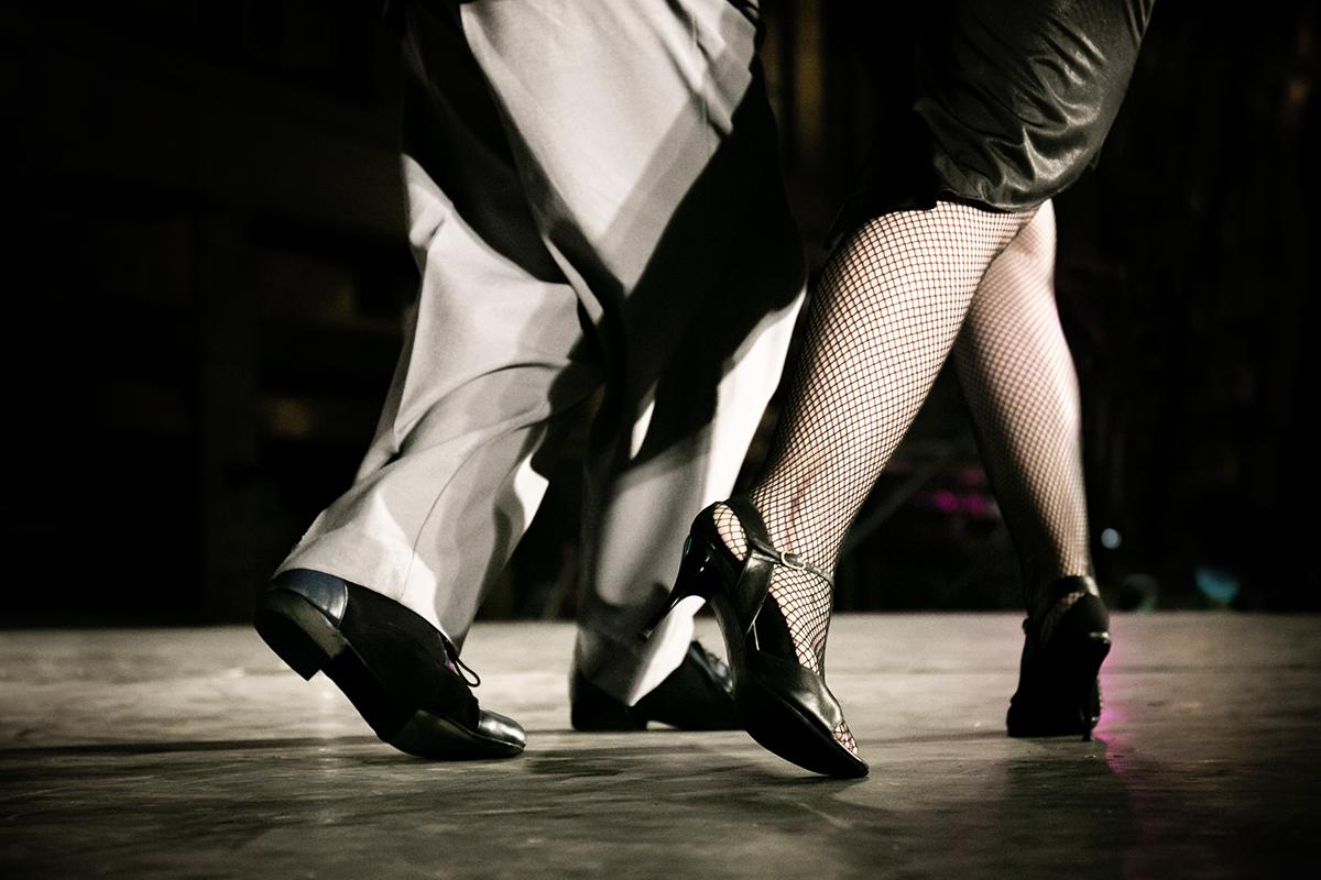 tango-evento